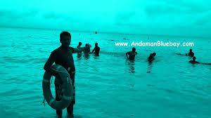 9 Reasons Why Havelock Island Is The Pearl of Andaman.jpg